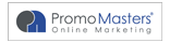 Logo PromoMasters Online Marketing