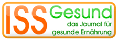 Logo ISSGesund.at